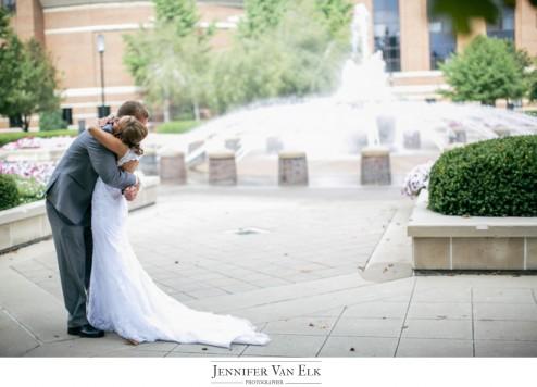 Wea Orchard Indianapolis Wedding Photography Purdue_011