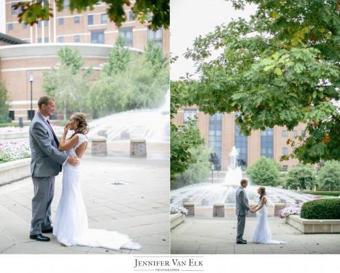 Wea Orchard Indianapolis Wedding Photography Purdue_012