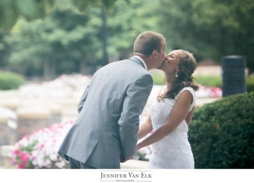 Wea Orchard Indianapolis Wedding Photography Purdue_013