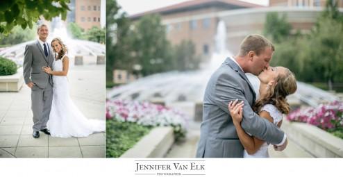 Wea Orchard Indianapolis Wedding Photography Purdue_014