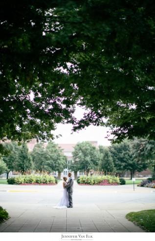 Wea Orchard Indianapolis Wedding Photography Purdue_015