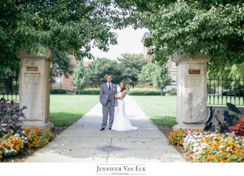 Wea Orchard Indianapolis Wedding Photography Purdue_016