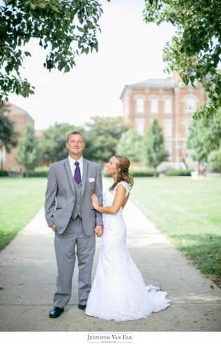 Wea Orchard Indianapolis Wedding Photography Purdue_017