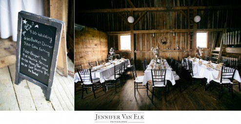 Wea Orchard Indianapolis Wedding Photography Purdue_018