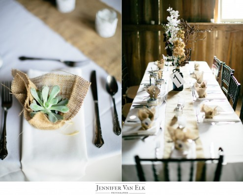 Wea Orchard Indianapolis Wedding Photography Purdue_019