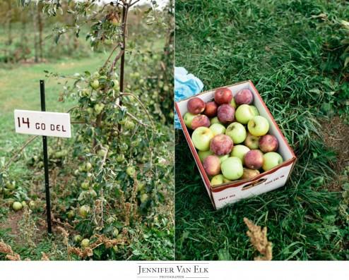 Wea Orchard Indianapolis Wedding Photography Purdue_023