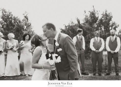 Wea Orchard Indianapolis Wedding Photography Purdue_024