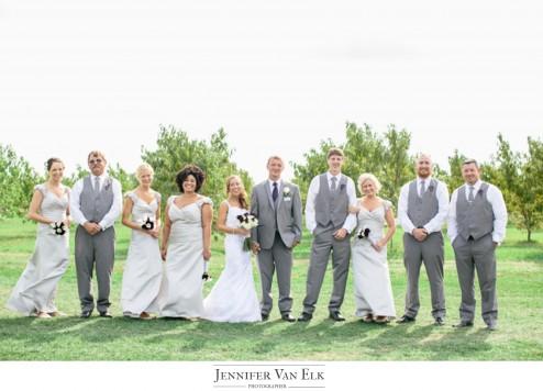 Wea Orchard Indianapolis Wedding Photography Purdue_025