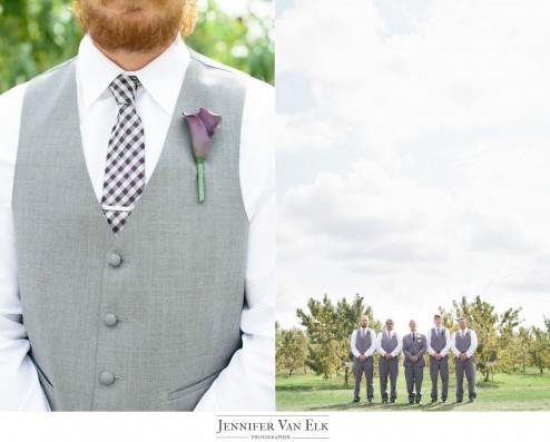 Wea Orchard Indianapolis Wedding Photography Purdue_026