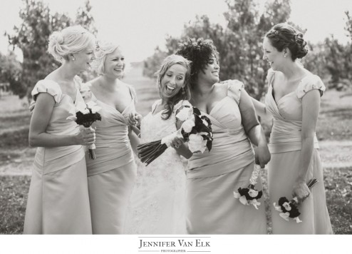 Wea Orchard Indianapolis Wedding Photography Purdue_027