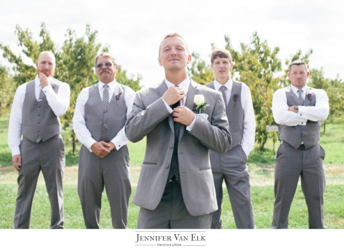 Wea Orchard Indianapolis Wedding Photography Purdue_028