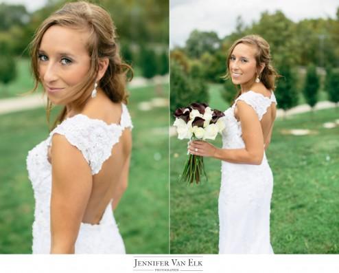 Wea Orchard Indianapolis Wedding Photography Purdue_029