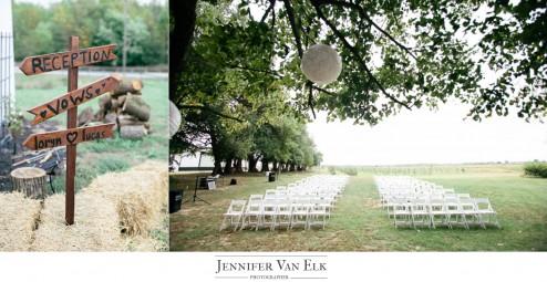 Wea Orchard Indianapolis Wedding Photography Purdue_030