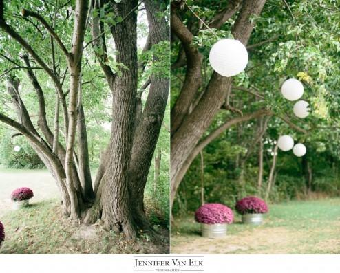 Wea Orchard Indianapolis Wedding Photography Purdue_031
