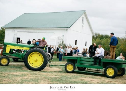 Wea Orchard Indianapolis Wedding Photography Purdue_032