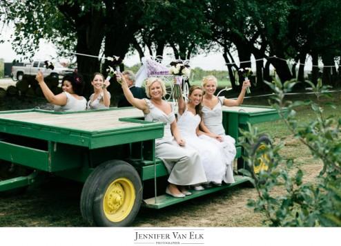 Wea Orchard Indianapolis Wedding Photography Purdue_035
