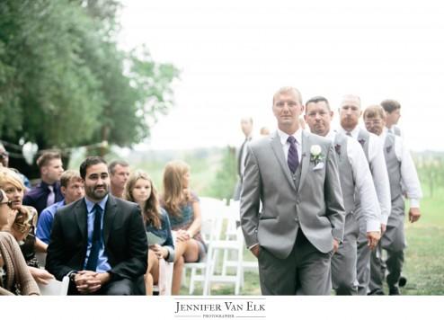Wea Orchard Indianapolis Wedding Photography Purdue_036