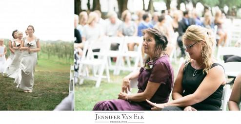 Wea Orchard Indianapolis Wedding Photography Purdue_037