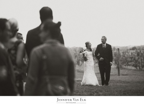 Wea Orchard Indianapolis Wedding Photography Purdue_038