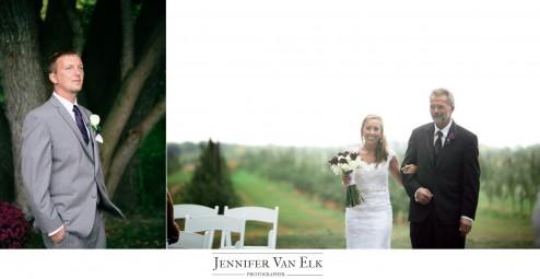 Wea Orchard Indianapolis Wedding Photography Purdue_039