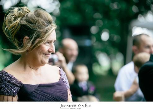 Wea Orchard Indianapolis Wedding Photography Purdue_040