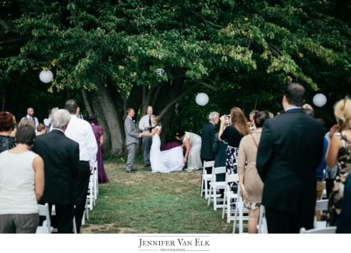 Wea Orchard Indianapolis Wedding Photography Purdue_041
