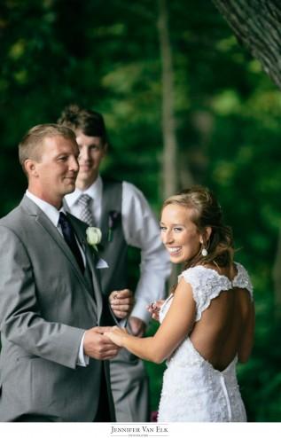 Wea Orchard Indianapolis Wedding Photography Purdue_042