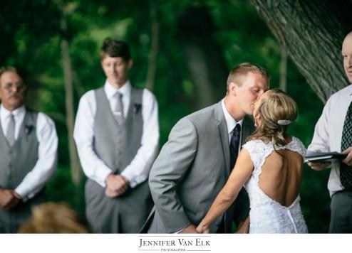 Wea Orchard Indianapolis Wedding Photography Purdue_043