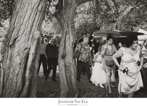 Wea Orchard Indianapolis Wedding Photography Purdue_044