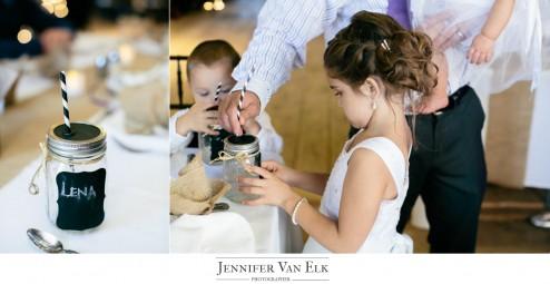 Wea Orchard Indianapolis Wedding Photography Purdue_047
