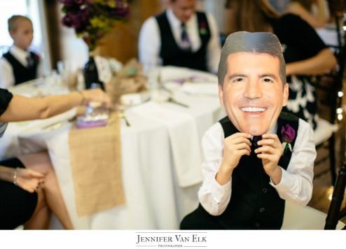 Wea Orchard Indianapolis Wedding Photography Purdue_048