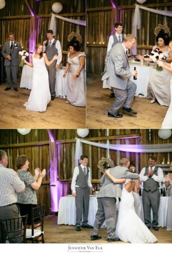 Wea Orchard Indianapolis Wedding Photography Purdue_049