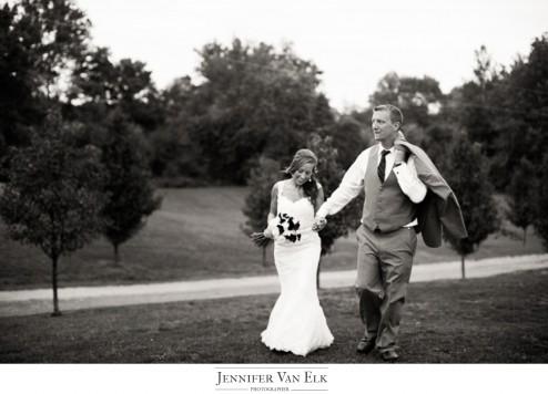 Wea Orchard Indianapolis Wedding Photography Purdue_050