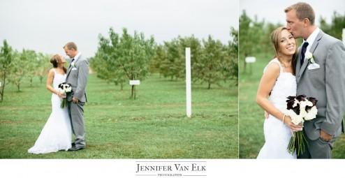 Wea Orchard Indianapolis Wedding Photography Purdue_051