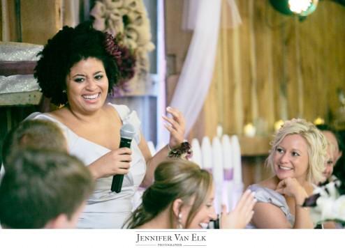 Wea Orchard Indianapolis Wedding Photography Purdue_052