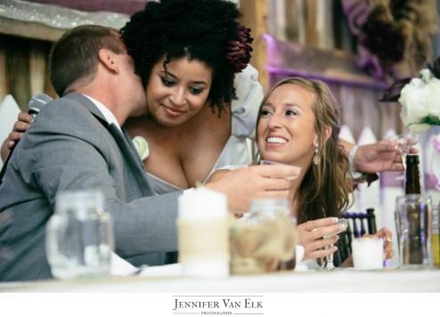 Wea Orchard Indianapolis Wedding Photography Purdue_053