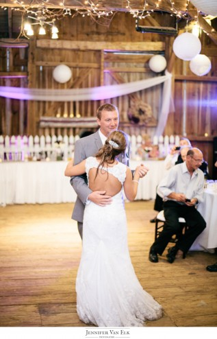 Wea Orchard Indianapolis Wedding Photography Purdue_054