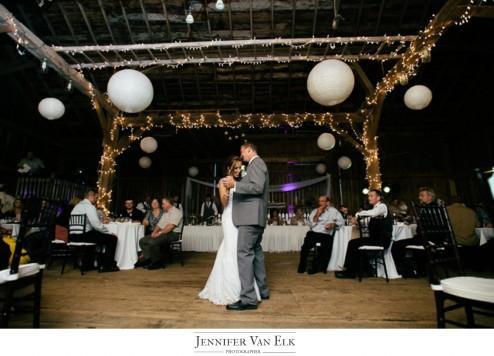 Wea Orchard Indianapolis Wedding Photography Purdue_055