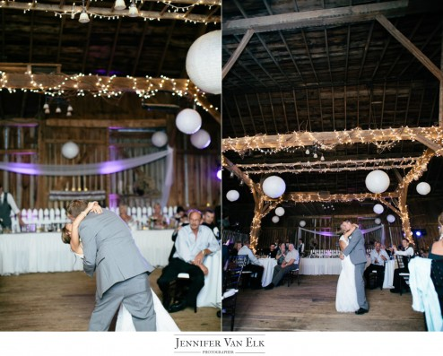 Wea Orchard Indianapolis Wedding Photography Purdue_057