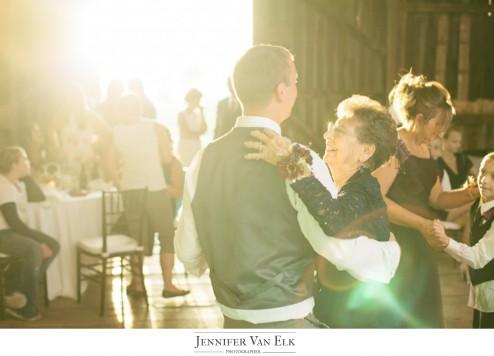 Wea Orchard Indianapolis Wedding Photography Purdue_059