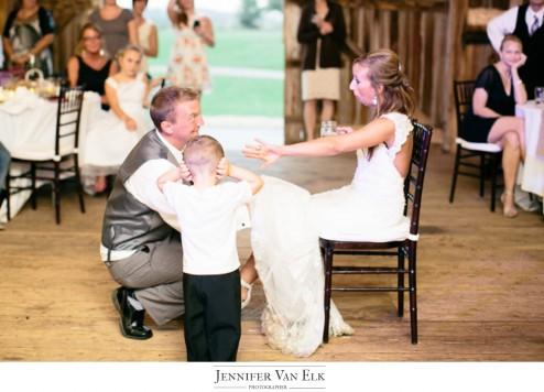 Wea Orchard Indianapolis Wedding Photography Purdue_060