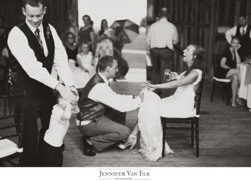 Wea Orchard Indianapolis Wedding Photography Purdue_061