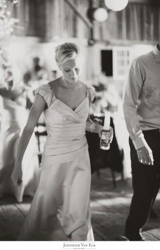 Wea Orchard Indianapolis Wedding Photography Purdue_063