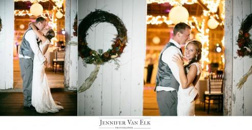 Wea Orchard Indianapolis Wedding Photography Purdue_064