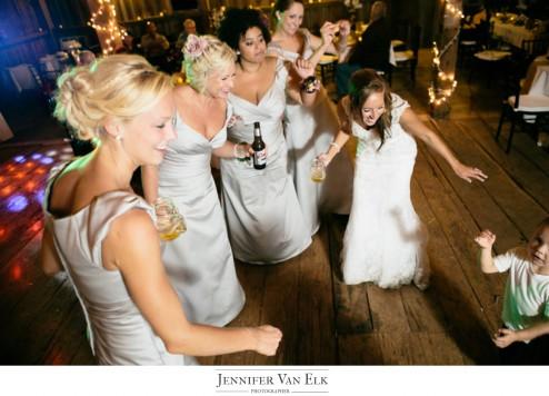 Wea Orchard Indianapolis Wedding Photography Purdue_065