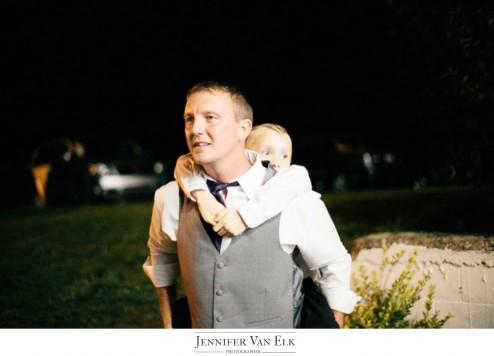 Wea Orchard Indianapolis Wedding Photography Purdue_066