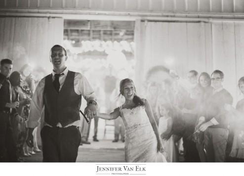 Wea Orchard Indianapolis Wedding Photography Purdue_067