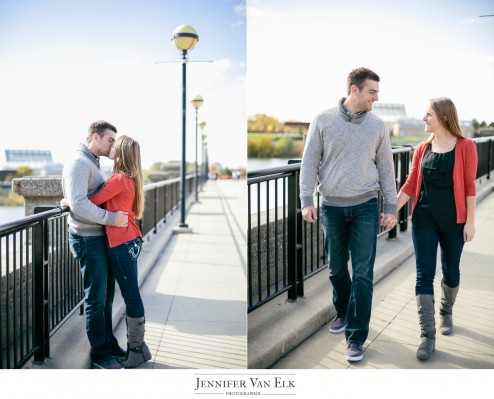 Indianapolis Engagement_002