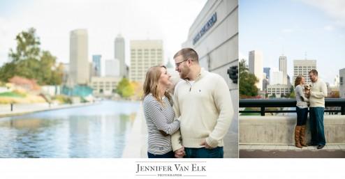 Indianapolis Engagement_023