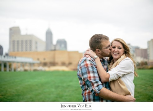 Indianapolis Engagement_028